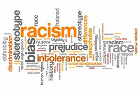 racism-word-cloud_600px